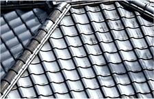外壁塗装+屋根塗装